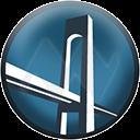 CSi Bridge 2016