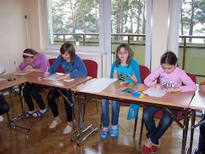 weekend_z_cukrzyca_listopad_2010_04.jpg