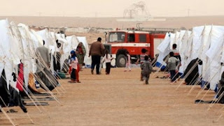Plus de deux millions de Libyens ont besoin d'une aide humanitaire (ONU)