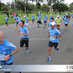 allianz15k2015cl531-0658.jpg
