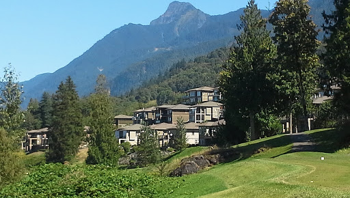 The Falls Golf Club, 8341 Nixon Rd, Chilliwack, BC V4Z 1L3, Canada, Golf Club, state British Columbia