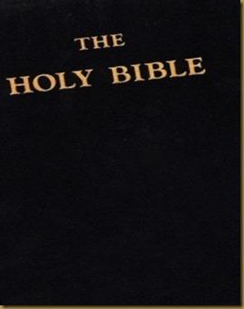 bible (225x370)