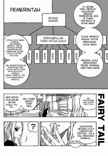 Fairy Tail page 4