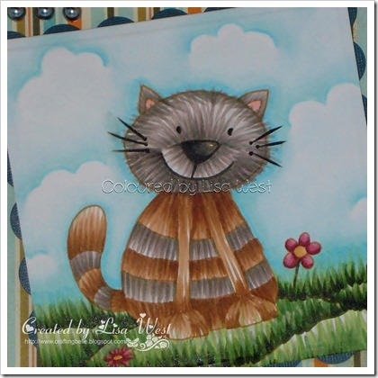 Calvin Cat Notebook (1)