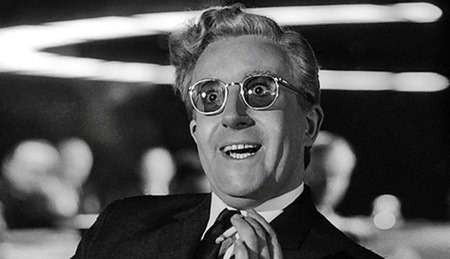 blogger_peter-sellers-dottor-stranamore
