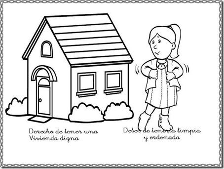 derechos y deberes de los niños (6)