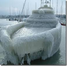 freezing_boat-959360