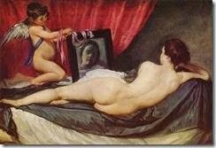 diego-velazquez-venus-mit-spiegel-(rokeby-venus)-10036