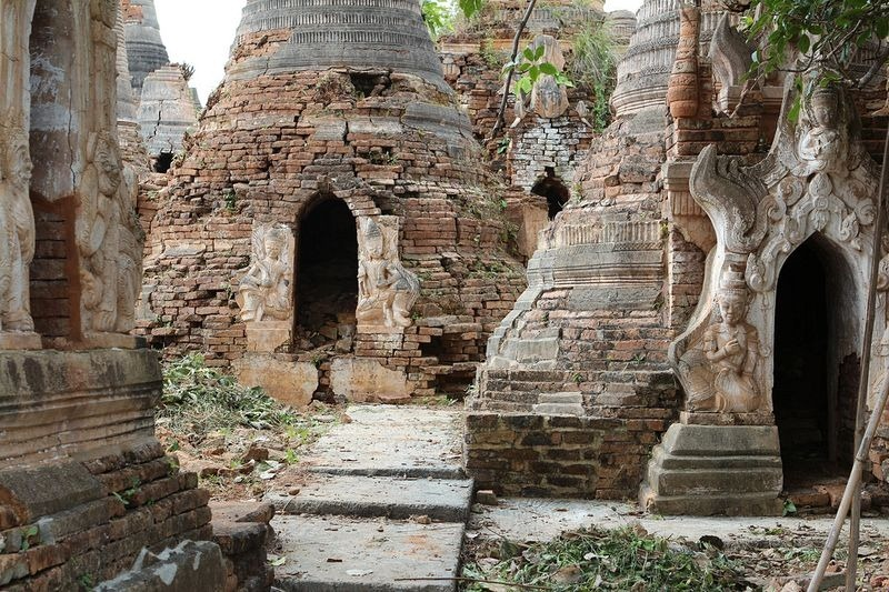 shwe-inn-thein-pagodas-2