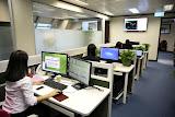 Плюсы и минусы открытой планировки офиса