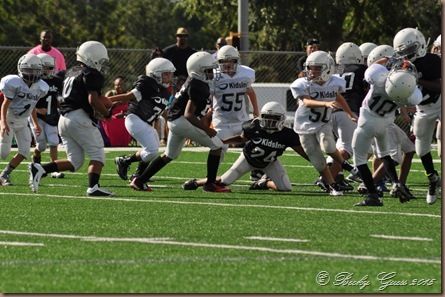 09-20-15 Zane football 041