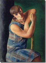 renee-kisling-1928.jpg!Blog