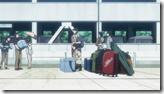 Subete ga F ni Naru - 02 [720p].mkv_snapshot_03.40_[2015.10.17_20.03.00]
