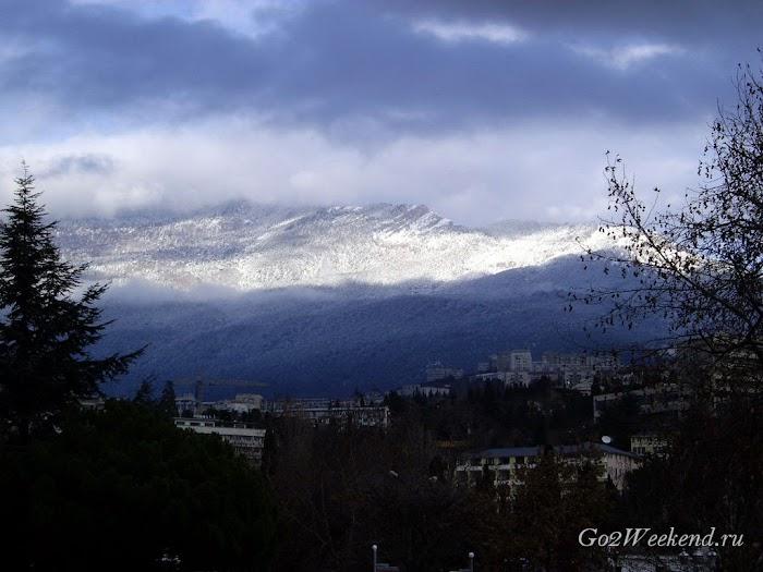 Krim_Yalta_6.jpg