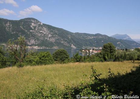 3-San Giorgio-Abbadia Lariana010 (FILEminimizer)