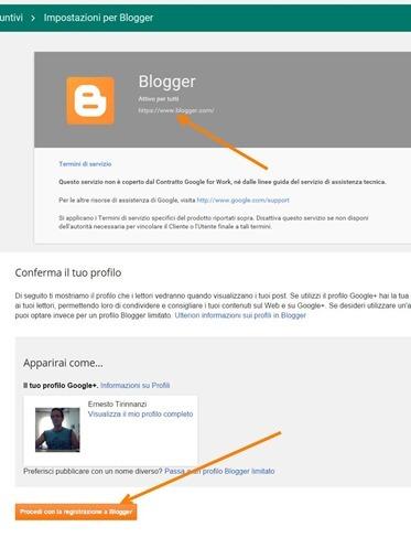 impostazioni-blogger