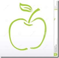 manzana-para-colorear  (2)