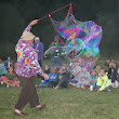 camp discovery - monday 361.JPG