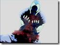 Requiem From the Darkness 01 - Azuki Bean Washer[69A04C52].mkv_snapshot_18.22_[2015.09.06_13.37.39]