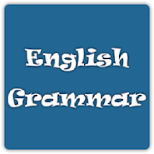 Apps English Grammar