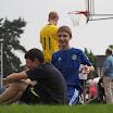 sporttag15042.jpg