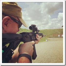 CFS Carbine 6-5-2015 - 3