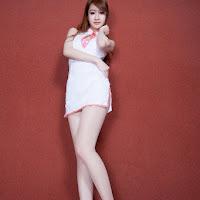 [Beautyleg]2014-05-09 No.972 Kaylar 0001.jpg