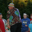 camp discovery 2012 899.JPG