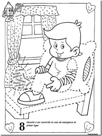 derechos y deberes de los niños (22)