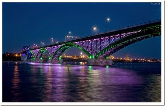 dise-os-de-puentes-9154