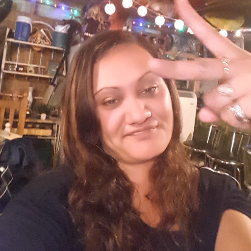 Leah Lakshman November 8, 2012 at 9:02 AM