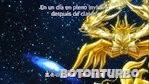 Saint Seiya Soul of Gold - Capítulo 2 - (243)