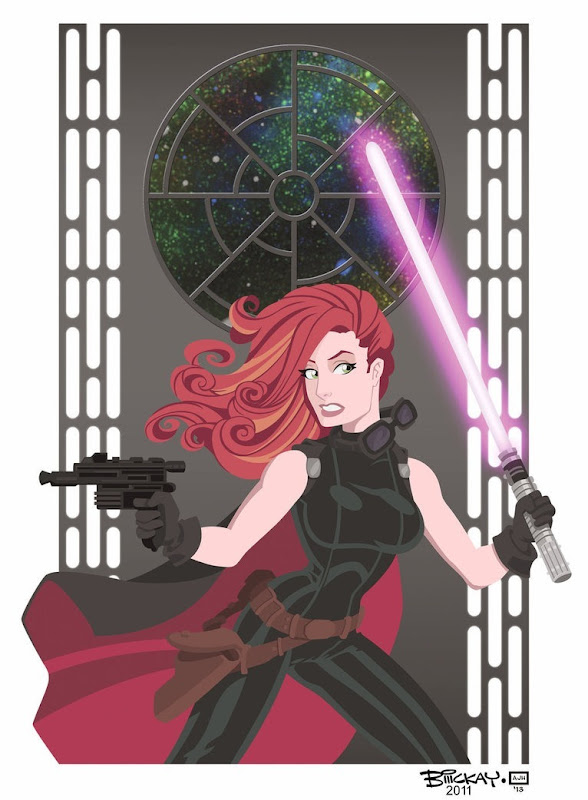 mara_jade_2_colors_by_billmckay-d67bbzo