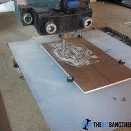 themaker1_cnc_routing_pcb_side.jpg