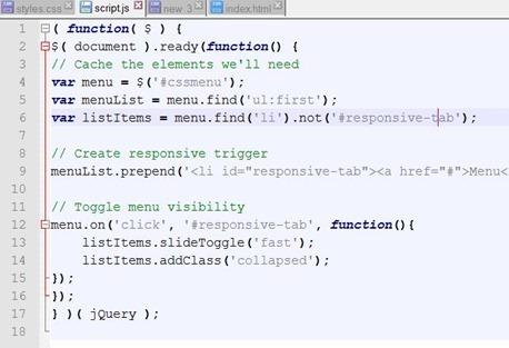 file-javascript