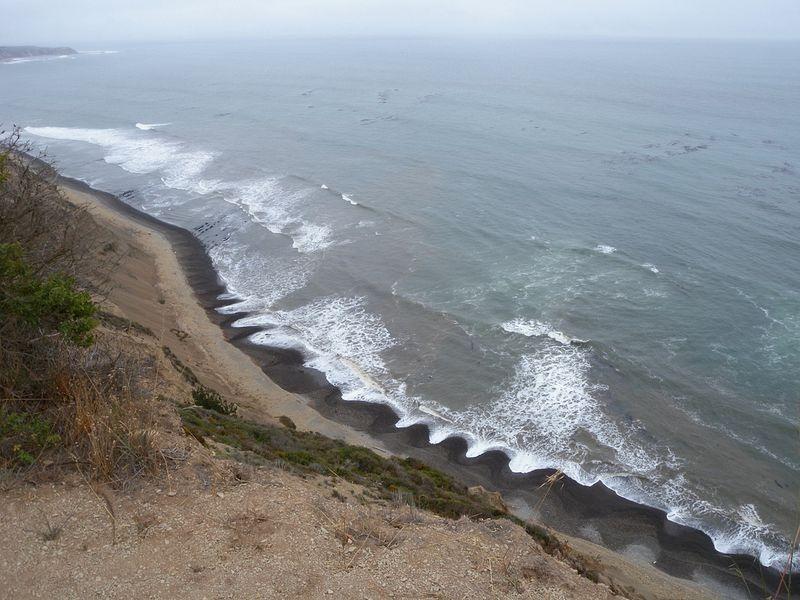 beach-cusps-3