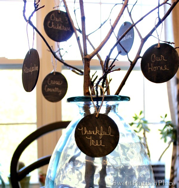 Thankful-tree-6