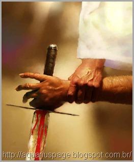 jesus-últimos-dias
