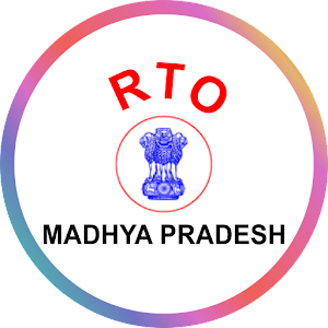 Download RTO MP For PC Windows and Mac