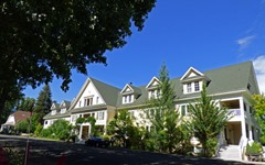 McCloud Hotel Bed and Breakfast