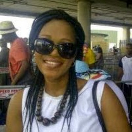 Thembi Fakudze images, pictures