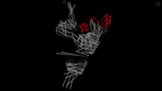 2015-04-19 07.05.19