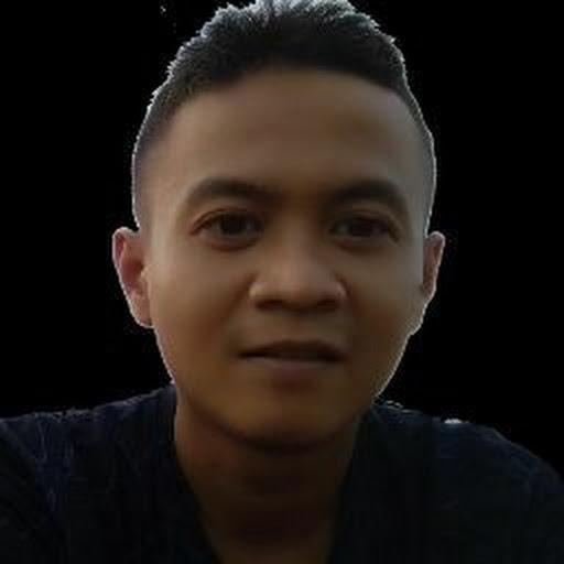 Bapak Berkumis Januari Download Gambar Foto Zonatrick