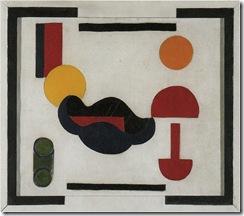 still-life-composition-v-1916
