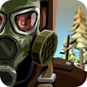 The Walking Zombie 2: Zombie shooter For PC (Windows & MAC)