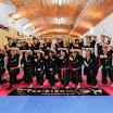 team tae kibo 2012-021.jpg