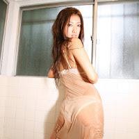 [DGC] 2007.09 - No.475 - Sayaka Ando (安藤沙耶香) 070.jpg