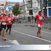 mmcali2015-cam2-054.jpg