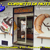 CORNETTI DI NOTTE TOP CARD ITALIA.jpg