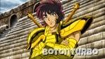 Saint Seiya Soul of Gold - Capítulo 2 - (159)